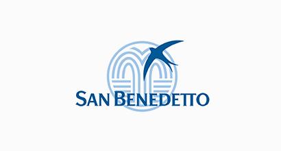 Cutolo-Rionero-San-Benedetto
