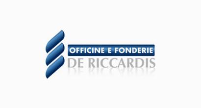 De-Riccardis-Fonderie