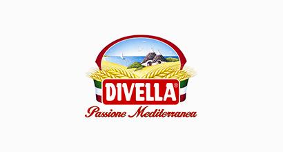 Divella 2