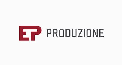 EP-Produzione