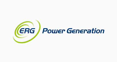 ERG Power Gen