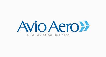 GE Avio