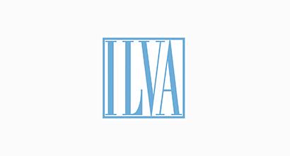 ILVA-2