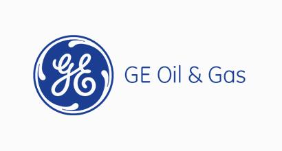 Nuovo Pignone - GE Oil _ Gas