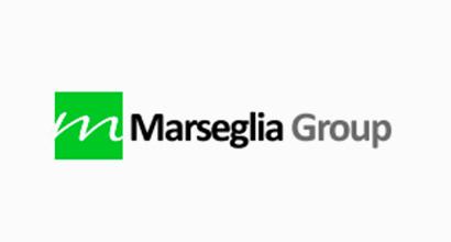 Oleifici-di-Monopoli-Marseglia