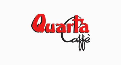 Quarta-Caffe-2