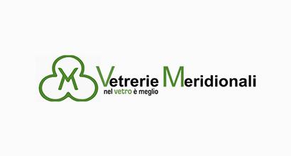 Vetrerie-Meridionali